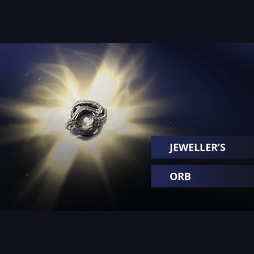 jewellers-orb-path-of-exile-boosting