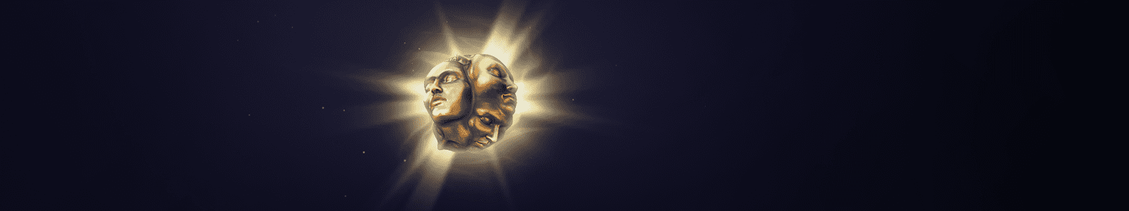 Exalted Orb