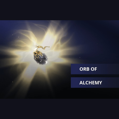 orb-of-alchemy-path-of-exile-boosting