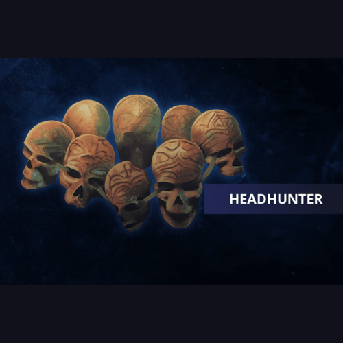 headhunter-path-of-exile-boosting