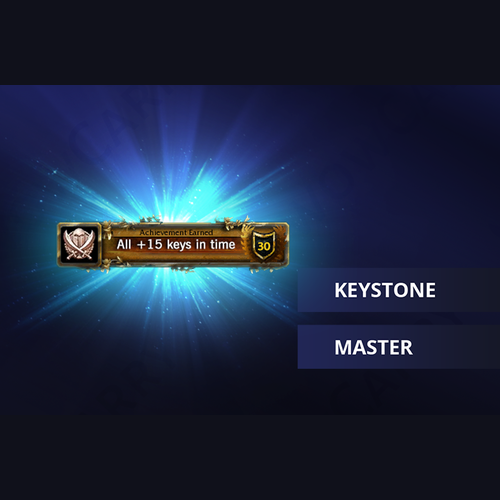eu-keystone-master:-season-one-wow-shadowlands