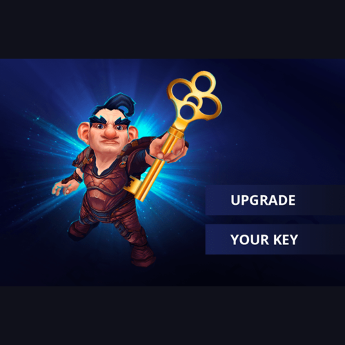 eu-upgrade-your-key-wow-shadowlands