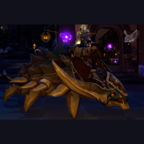 conquerors-scythemaw-wow-shadowlands