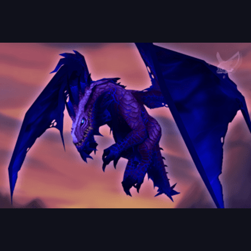 uncorrupted-voidwing-wow-shadowlands