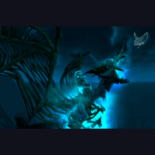 bloodbathed-frostbrood-vanquisher-wow-shadowlands