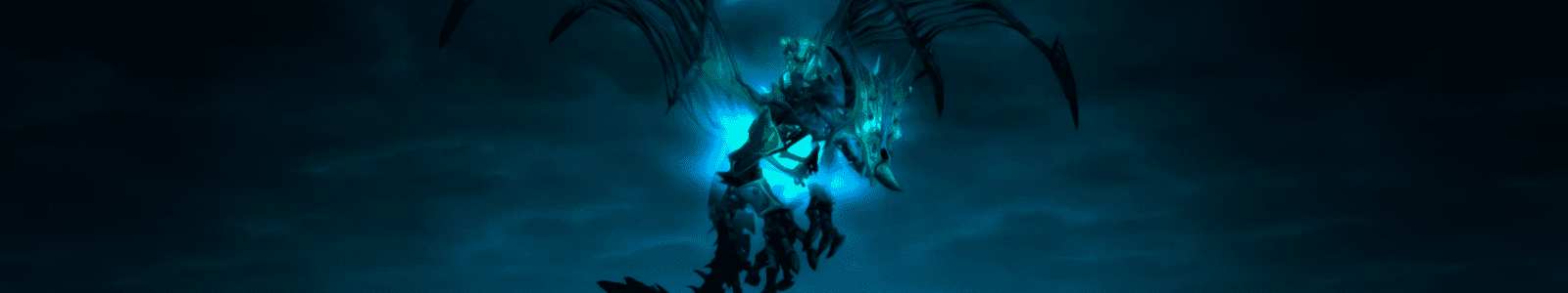 Bloodbathed Frostbrood Vanquisher