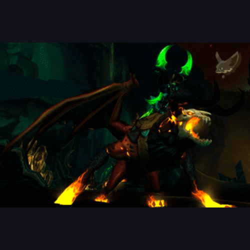 antoran-charhound-wow-shadowlands