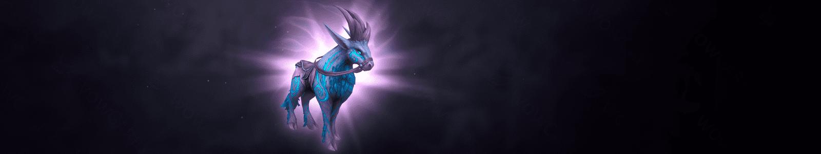 Dreamlight Runestag