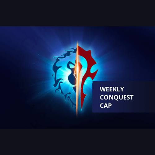 eu-weekly-conquest-cap-wow-shadowlands