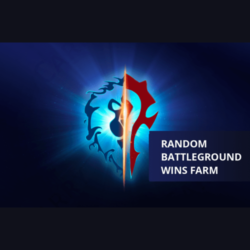 us-random-battleground-wins-wow-shadowlands