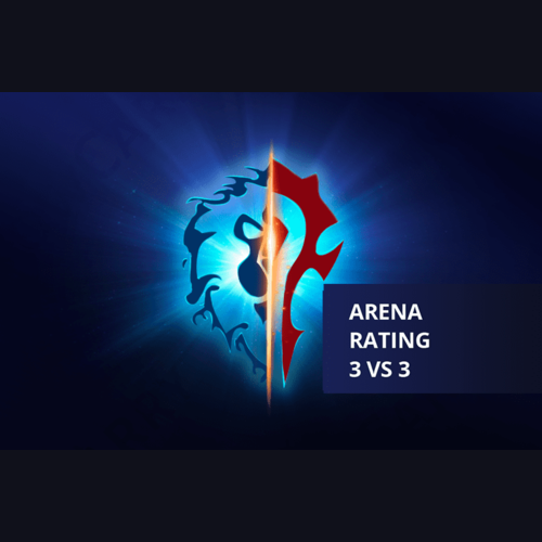 us-arena-rating-3v3-wow-shadowlands