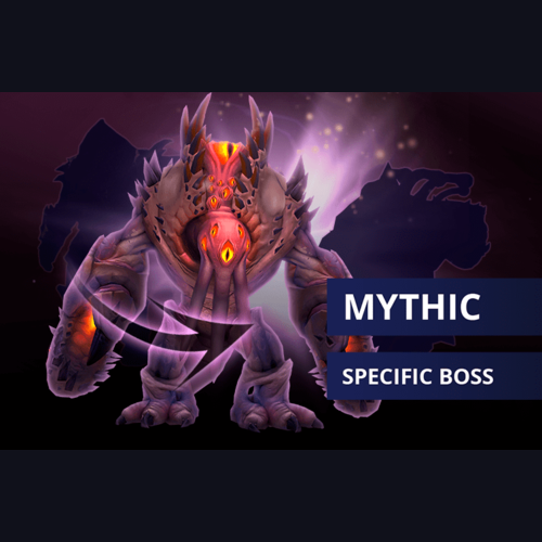 eu-nyalotha-mythic-specific-boss-kill-raid