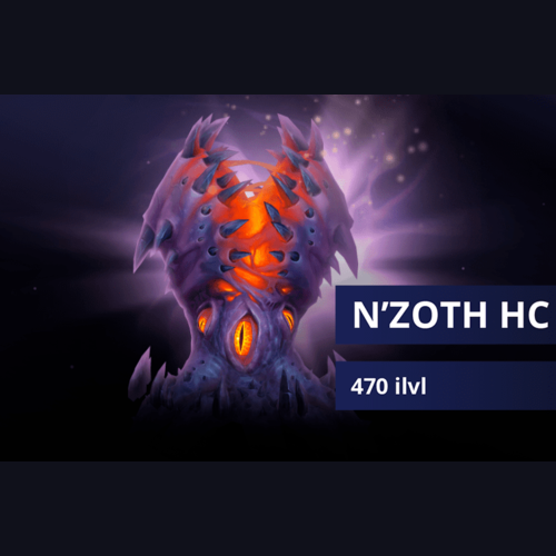eu-nzoth-heroic-kill-raid