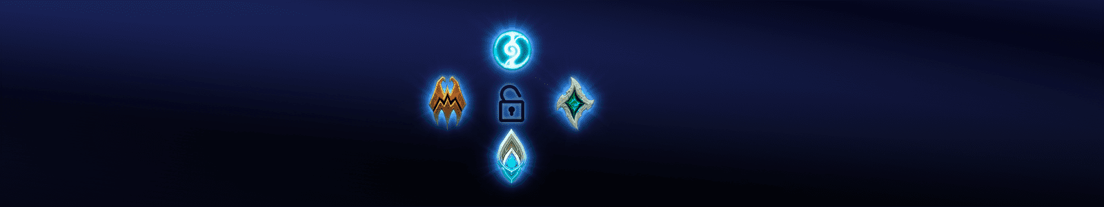 Covenant Unlock