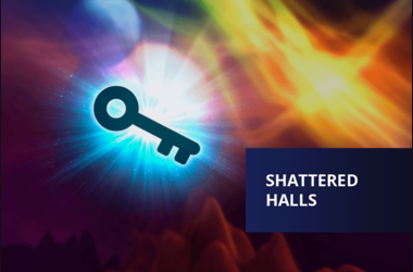 Shattered Halls Heroic Dungeons Access